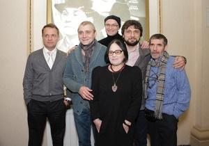 Возвращение Муратовой. Новый фильм легендарного режиссера выходит в украинский прокат