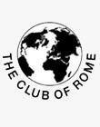 Римский клуб  будет содействовать подписанию Соглашения об Ассоциации между Украиной и ЕС