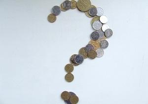 Аналитики не верят в возможность Украины увеличить займы на внутреннем рынке, не повышая доходности