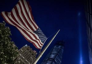 финансы - дефолт США - Reuters: Вне зависимости от дефолта, азиатские страны - заложники долга США