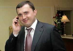 Защита экс-нардепа Шепелева отрицает информацию об отказе Венгрии предоставить ему политубежище