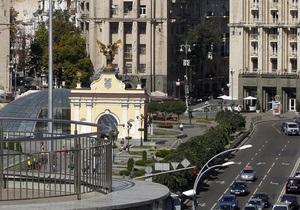 Футбольное наказание и работа в Европе - пресса Украины