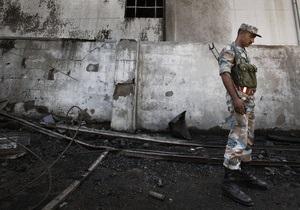 Соглашение Совбеза ООН вредит интересам сирийского народа - сирийская оппозиция