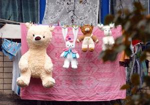 Почти половине киевских детсадов включили отопление