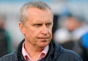 Тренер Локомотива посоветовал журналисту обратиться к психологу