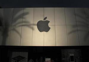 Apple занялась новым  секретным проектом