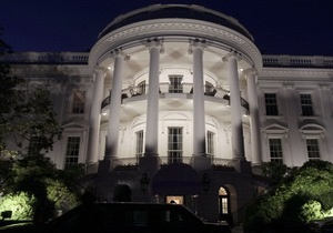 Госучреждения Соединенных Штатов закрываются из-за отсутствия бюджета - бюджетный кризис в сша