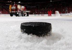 Новый формат и перерыв на Олимпиаду. Сегодня стартует регулярный чемпионат NHL