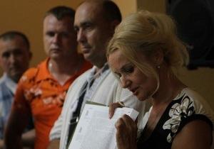 После судебной тяжбы с Фарион коммунист Зубчевский решил ужесточить закон о хулиганстве