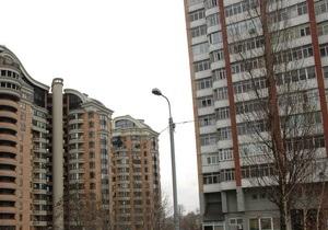 Завтра в Киеве начнется подача тепла в жилые дома