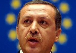 В Турции отменит запрет на ношение хиджабов в госучреждениях