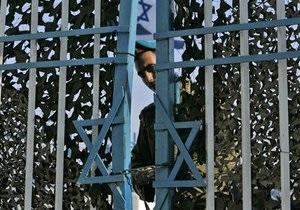 Спасителем евреев впервые признали гражданина арабской страны