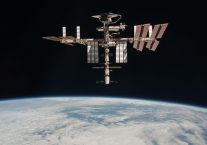 новости науки - NASA: NASA отправит на МКС 3D-принтер