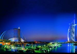 Необузданное потребление. Западные экспаты в Дубае тратят на роскошь огромные суммы