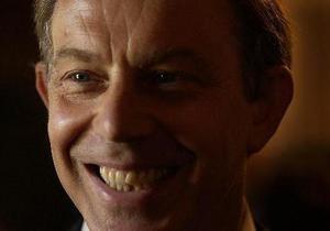 СМИ расследовали роскошный образ жизни Тони Блэра после отставки - премьер британии