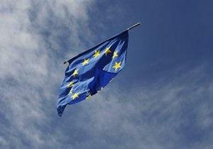 Украинские СМИ:  беспрецедентные  санкции FIFA и свободная торговля с ЕС - фифа - ассоциация с ес