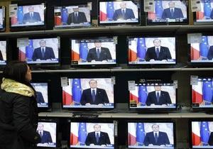 Италия - Демарш Берлускони погрузил Италию в очередной политический кризис - Reuters