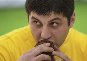 Хроно-диета. Как похудеть, не отказывая себе в пище