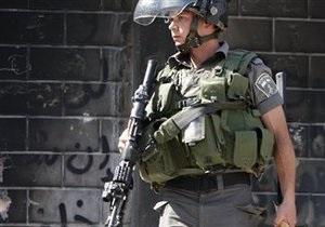 Новости Израиля: В Тель-Авиве по подозрению в шпионаже задержали бельгийца, имевшего при себе фото посольства США в Израиле