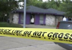 Новости США: В США священника застрелили во время проповеди