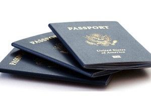 США - Почему некоторые отказываются от гражданства США?