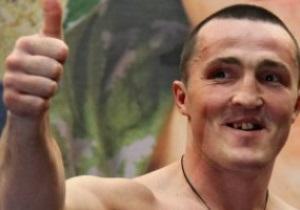 Российский боксер: Поветкин нокаутирует Кличко раньше, чем в 8-м раунде