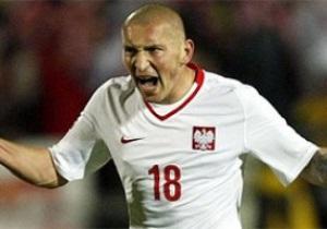 Левандовски: Игра против Украины является самой важной, о Англии пока никто не думает