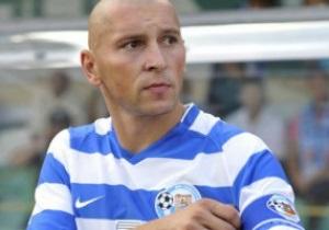 Тренер сборной Польши вызвал капитана Севастополя на матч с Украиной