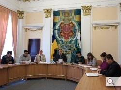 новости Полтавы - повышение тарифов - Власти Полтавы официально отказались от повышения тарифов на коммунальные услуги