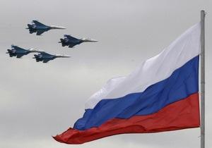 Новости Сирии - Химоружие - Новости России - Россия выразила готовность принять участие в предстоящей операции в Сирии