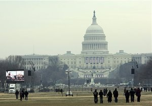США-Иран - Звонок от Обамы. Переговоры США и Ирана не будут продолжаться на президентском уровне - источник
