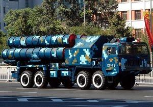 Несмотря на предостережения НАТО, Турция отдала тендер на ЗРК китайцам