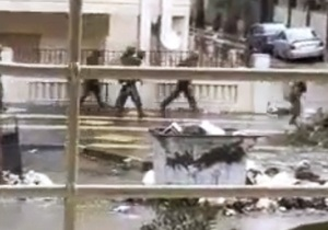 Более 30 человек погибли в результате взрыва возле мечети близ Дамаска