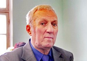 Мэр райцентра в Винницкой области получил семь лет тюрьмы