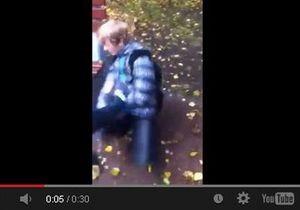 Видео с издевательствами над школьником: В Петербурге родственники укрыли от полиции подростка из Дагестана