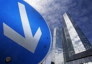 Дорогое удовольствие: Локомотив экономики ЕС оценивает выгоды введения минимального размера оплаты труда