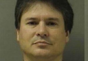 В США преподаватель-педофил, чья жертва покончила с собой, вышел из тюрьмы через месяц
