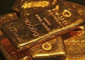 Скандальное ограбление - В Париже арестовали подозреваемых в краже около 50 кг золота с самолета Air France