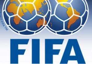Сегодня сборную Украины могут наказать за расизм фанатов