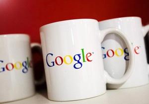 Google отмечает свое 15-летие интерактивным дудлом-игрой - юбилей гугла - дудл google