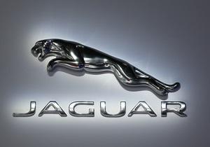 Jaguar выпустит конкурента BMW 3-Series и Mercedes-Benz C-Class