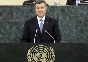 РИА Новости: Перед развязкой, или Зачем Украина закрывает границы