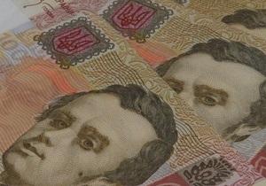 В Виннице у бизнесмена отобрали сумку со 100 тысячами гривен