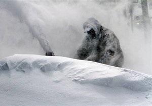 Пауза в глобальном потеплении согревает скептиков