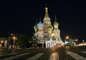 Евродепутат Сариуш-Вольский: до Вильнюса давление России будет нарастать