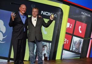 Колоссальное давление: гендиректора Nokia просят вернуть часть из 19 млн евро бонуса от продажи компании