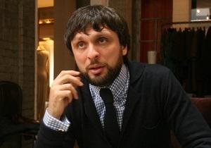 Олег Кохан - интервью