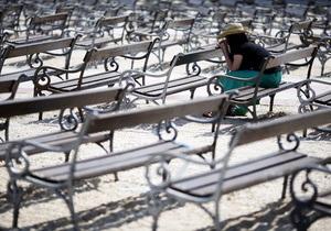 Чувство одиночества усиливает жажду денег - исследование