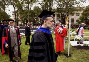 Корреспондент: Ума палаты. Массачусетский технологический институт второй год подряд становится лучшим вузом мира