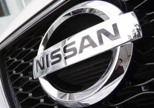Новости Nissan - Новости Японии - Nissan отзывает почти миллион авто по всему миру